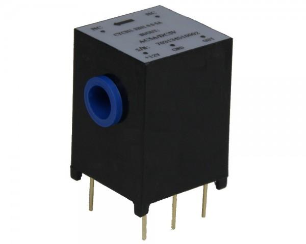 AC Stromsensor CYCS11-xnH1