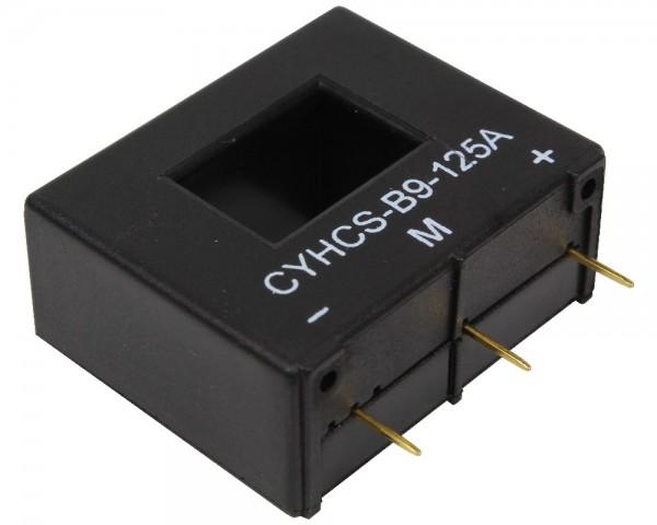 Hall-Effekt Stromsensor CYHCS-B9 mit geschlossener Kreisstruktur