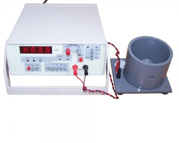 Digitaler Fluxmeter CYHT700SP