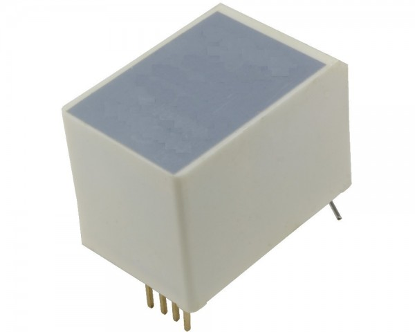 Präziser AC Spannungssensor CYVS412D01