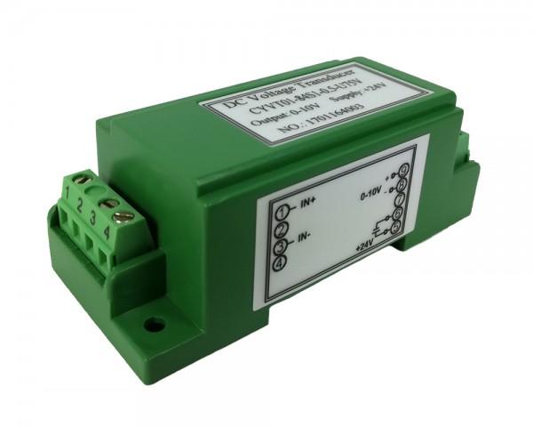 DC Spannungssensor CYVT01-xnS1