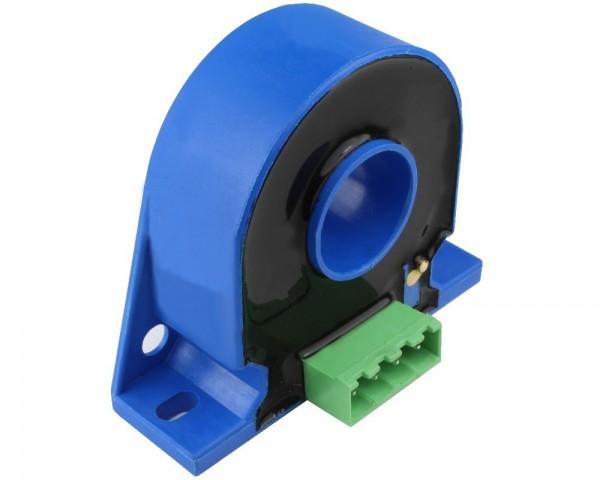 AC Stromsensor CYCS11-LTAD