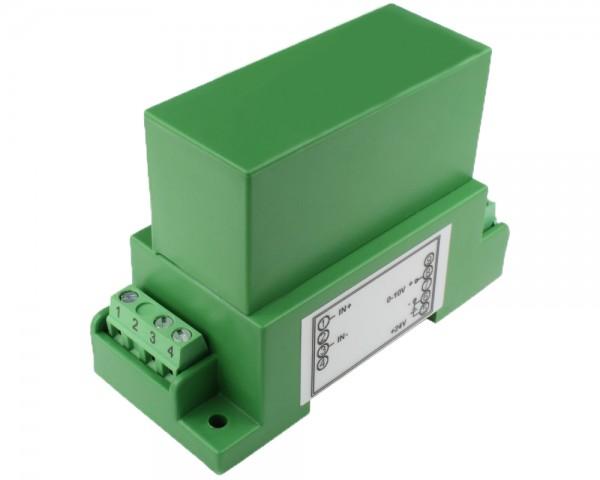 DC Spannungssensor CYVT01-xnS2