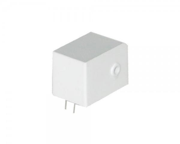 Hochpräziser AC Stromsensor CYCS412D41
