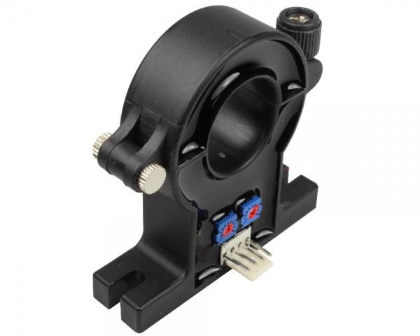 Aufklappbarer Hall-Effekt DC Stromsensor CYHCT-L21K