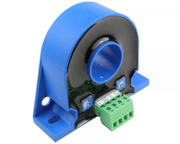Hall Effekt DC Stromsensor CYHCT-L20K