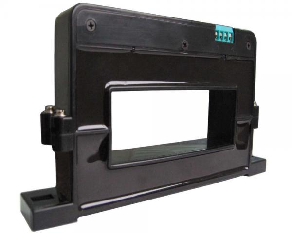 Hall Effekt DC Stromsensor CYHCT-K104V